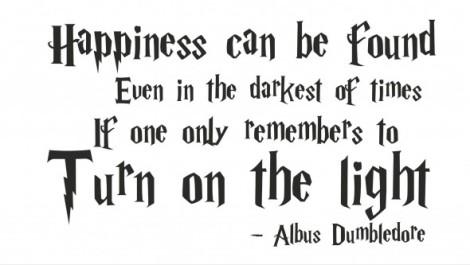 Death_Quotes_Dumbledore-4-590x333