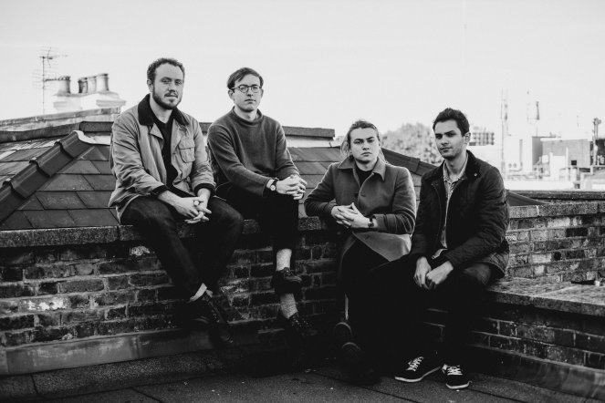 5-Bombay-Bicycle-Club.jpg