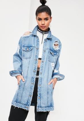 blue-ripped-longer-length-denim-jacket.jpg
