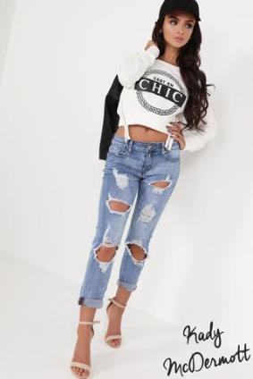 kady-mcdermott-ripped-denim-jeans-1_large