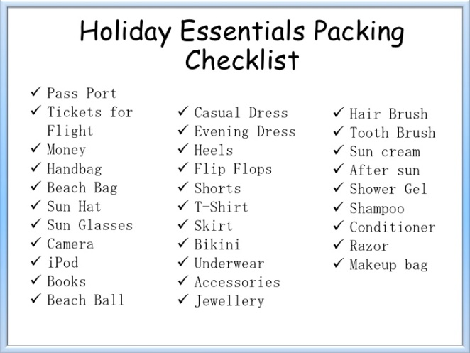what-to-pack-on-your-beach-holiday-13-728